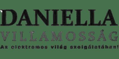 Daniella Villamosság